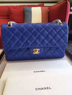 chanel Bag, ID : 49288(FORSALE:a@yybags.com), www chanel com, chanel xoxo handbags, chanel find a store, chanel designer belts, channel designer, chanel boho bags, chanel black leather wallet, chanel bags online india, chanel bag shopping, chanel small backpack, chanel l, chanel women's handbags, chanel wallet brands, chanel buy handbags #chanelBag #chanel #chanel #girl