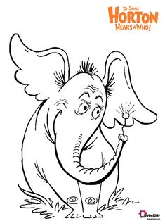 659 best animal coloring pages images