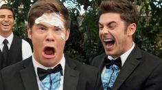 'Mike And Dave Need Wedding Dates' Review: Zac Efron & Adam Devine Serve Up Hilarious Summer Raunchfest
