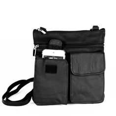 New Genuine Leather Crossbody Mini Purse Organizer Travel Handcrafted Bag - http://betyoudo.com/new-genuine-leather-crossbody-mini-purse-organizer-travel-handcrafted-bag/ #CrossBody, #Genuine, #Handcrafted, #Leather, #Mini, #Organizer, #Purse, #Travel #Handbags