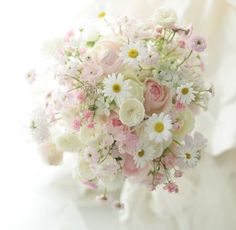 Purple Bouquets, Purple Wedding Flowers, Pink Bouquet, Flower Bouquet Wedding, Floral Bouquets, Beautiful Flowers, Bridal Bouquets, Bridesmaid Bouquets, Peonies Bouquet