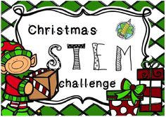 Xmas STEM Challenge: Energy and Forces: Sound $
