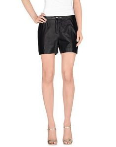 MUUBAA . #muubaa #cloth #dress #top #skirt #pant #coat #jacket #jecket #beachwear #