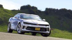 79 Capitol Chevrolet Ideas In 2021 Chevrolet San Francisco Bay Area Chevy