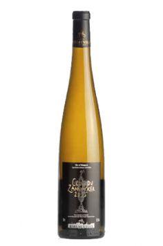 Ein hervorragender 2010er Jahrgang mit Ecken und Kanten. Die Meinung von internationalen Sommeliers verschiedener Luxushotels - from Winescout7