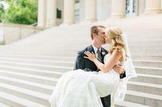 Les compétences d'acheter des robes de mariée d'hiver | StoryMaker™