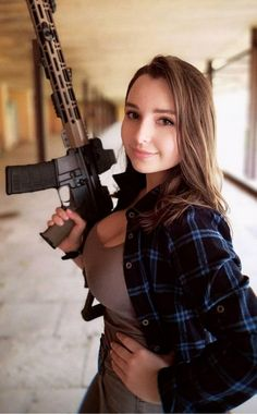 Best Funny Pictures, Guns, Star Wars, Military, Cosplay, Album, Stars, Models, Weapons Guns