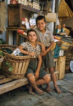 "howtoseewithoutacamera: "" by Robert McCabe Syros, Greece, [x] "" Syros Greece, Athens Greece, Greece History, Greece Fashion, Greece Islands, Thessaloniki, China, Happy Kids, Crete"