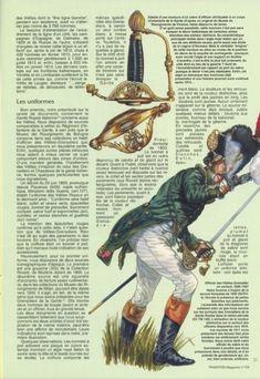 Kingdom Of Naples, Napoleonic Wars, Deadpool, Superhero, Fictional Characters, Soldiers, Armour, Art, Italia