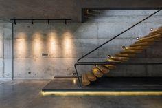 Gallery of MISA Studio / Wanjing Design - 24