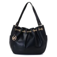 361a17585f2b 65 Best Michael Kors Jet Set Chain Ring Tote Navy images in 2015 ...