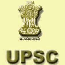 Government Jobs India -Sarkari Naukri: UPSC ASSISTANT COMMANDANT EXAM NOTIFICATION -2014