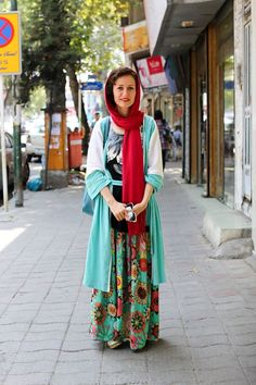 """humansofnewyork:    """"I've fallen in love with literature. I try to read for one or two hours every day. I only have one life to live. But in books I can live one thousand lives.""""(Rasht, Iran)     scandalousnurse"""