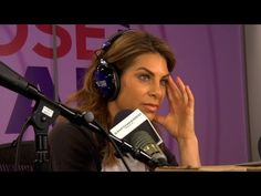 Managing New Mom Anxiety (Daily Dose With Jillian Michaels)