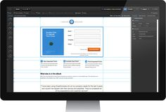 Unbounce | Landing Pages: Build, Publish & Test Without I.T.