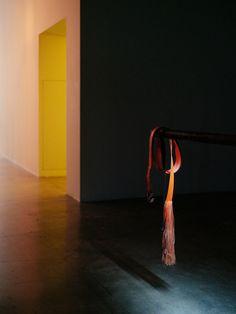 Nicolas Tubéry, 7460 Gina (2019). Palais de Tokyo - Paris - Samuel Zeller - Swiss photographer Paris France, Museums, Galleries, Painting, Painting Art, Paris, Paintings, Painted Canvas, Museum