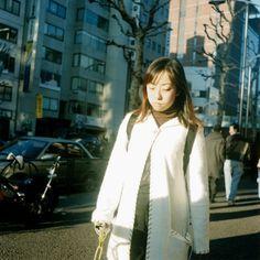 mikiko hara photography - Buscar con Google