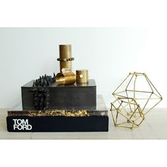 Alice Lane Home Collection   Gift Guide