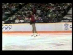 Figure Skating Jumps - Toe loop,Salchow,Loop,Flip,Lutz,Axel - YouTube Ice Skating Jumps, Figure Skating Jumps, Katarina Witt, Nagano, Hanyu Yuzuru, Skate, Coaching, Sports, Youtube