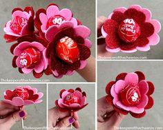 heart-flower-suckers-valentine-sq