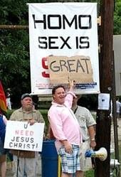 Gay history funny images