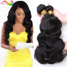 =>Sale onBrazilian Virgin Hair Body Wave 7A Brazillian Body Wave 3Bundles Mink Brazilian Hair Weave Bundles Unprocessed Virgin Human HairBrazilian Virgin Hair Body Wave 7A Brazillian Body Wave 3Bundles Mink Brazilian Hair Weave Bundles Unprocessed Virgin Human HairThis Deals...Cleck Hot Deals >>> http://id190452378.cloudns.hopto.me/1891821514.html.html images