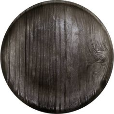 Madhouse By Michael Aram Melamine Translucent Twig Dinner Plate Color: Black Appetizer Plates, Dinner Plates, Tabletop, Disposable Plastic Plates, Black Dinner, Party Tableware, Joss And Main, Plate Sets, Dark Wood