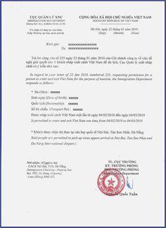 Sample cover letter for visitor visa or tourist visa extension ht visa permission letter sle invitation letter for tourist visa brilliant ideas sle business uk spiritdancerdesigns Gallery