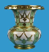 Selb Germany 20 cm Germany, Home Decor, Flower Vases, Decoration Home, Room Decor, Deutsch, Home Interior Design, Home Decoration, Interior Design