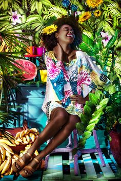 desenroladas-moda-ahaze-estilo-tropical (4)