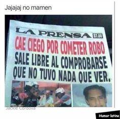 Lo mejor del humor mexicano parte 39