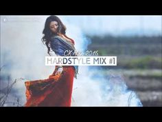 HARDSTYLE 2016 Best Music Mix | Remix [April] #1 ★ - Get it on Amazon:  http://www.amazon.com/dp/B015MQEF2K - http://outdoors.tronnixx.com/uncategorized/hardstyle-2016-best-music-mix-remix-april-1-%e2%98%85/