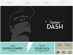 Best of Web Design in 2012 | Inspiration