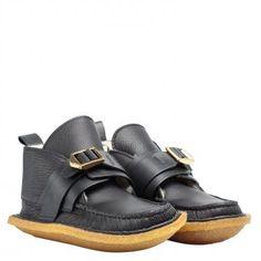 #Chloe indiana boots. #sigrunwoehr