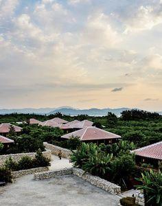 Okinawa: Japan's Surprising Beach Paradise
