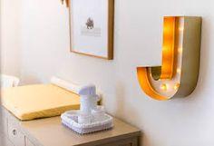 Resultado de imagem para dormitorio rescem nascido casa cor design arquitetura