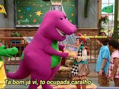 Memes brasileiros brigas ideas for 2019 Memes Humor, Funny Dog Memes, New Memes, Wtf Funny, Hilarious, Meme Meme, Memes Do Barney, Super Memes, Cartoon Memes