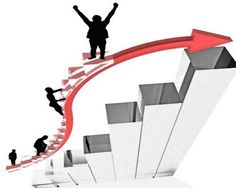 Obiettivi-da-raggiungere-controllo-di Gestione_e