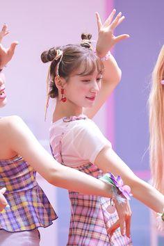 Girl Day, My Girl, Cool Girl, Kpop Girl Groups, Kpop Girls, Ariana Grande Wallpaper, Stage Outfits, Summer Girls, K Idols