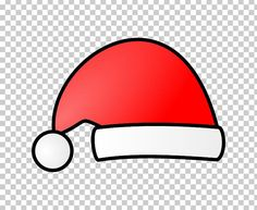 Paper Printer Santa Hat PNG - adobe id, area, asa, electronics, franking machines Latest Colour, Santa Hat, Color Trends, Printer, Adobe, Electronics, Paper, Hats, Free