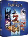 Prezzi e Sconti: #Fantasia zavvi exclusive limited edition  ad Euro 27.39 in #Walt disney studios #Entertainment dvd and blu ray