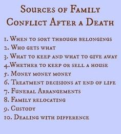 When Death Brings Out the Worst: family fighting after a death - What's Your Grief Family Emergency Binder, In Case Of Emergency, Funeral Planning Checklist, Retirement Planning, When Someone Dies, Will And Testament, Emergency Preparedness Kit, Aging Parents, End Of Life