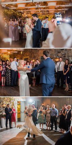 Nial & Maire's Wedding Day Ballymagarvey Village Mark Barton Photography Wedding Reception, Wedding Day, Bridesmaid Dresses, Wedding Dresses, Bands, Wedding Photography, City Office, Marriage Reception, Pi Day Wedding