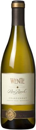 Wente Riva Ranch Chardonnay (750 ML) - BevMo $13.99