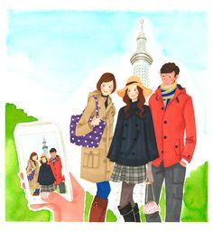 nakajimakana_201204_04.jpg (507×550)