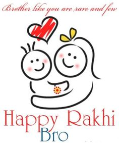 Top 11 Best Rakhi Gift Ideas for your Brothers-Small little Cute Elder Bro's in India UK USA for this raksha Bandhan you can give best gift ever from a sister