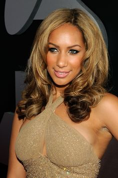 Leona Lewis - 51st Annual GRAMMY Awards
