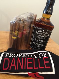 Bachelor party necessities Cruise Ship Wedding, Jack Daniels Whiskey, Whiskey Bottle, Drinks, Party, Drinking, Beverages, Drink, Parties