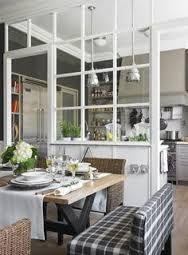 Bildergebnis für halboffene küche