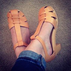 sweedish hasbeens #shoes #blogs